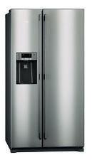 AEG-Angebotspaket Gefriergeräte & Kühlschränke