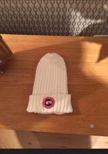 New Replica Canada Goose Woolen Hat