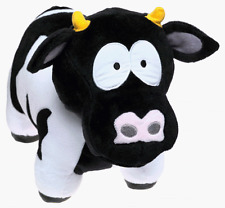"Rare 13"" Toyzz South Park Cow Plush Doll by Fun-4-All! New w/ Tags! In stock!"