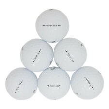 120 Callaway Tour Series Mix Mint Used Golf Balls AAAAA *SALE!*