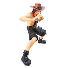 BNIB JAPAN Mega House One Piece P.O.P POP NEO-DX Figure Portgas D. ACE