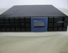 Decru DataFort Fc1020 Fibre Channel Encryption Security Storage System Aes-256