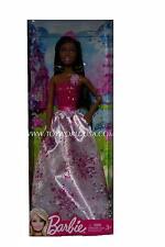 Barbie Princess Fairytale Fashion Mix & Match AA Doll X9443