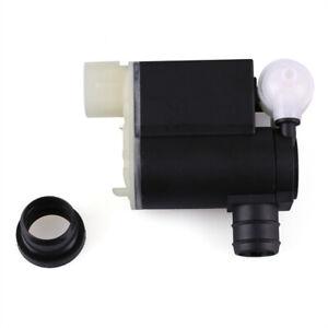 For Hyundai Kia Santa Fe Veloster Windshield Washer Motor / Pump 98510-2V100