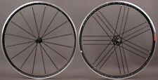 Campagnolo Dark Shamal C17 LTD Edition Clincher Road Bike Wheelset MSRP $1430