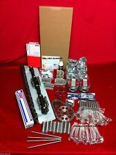 Cadillac Motor-Kits Deutschland bei eBay bestellen -- 1959-62 Fel Pro
