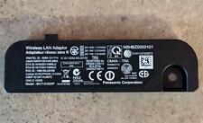 Panasonic 8017-01620P Wireless LAN Adapter N5HBZ0000101 FAST FREE SHIP!! L5-5