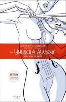 Umbrella Academy 1 : Apocalypse Suite, Paperback by Way, Gerard; Ba, Gabriel ...