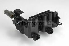 INTERMOTOR DRY IGNITION COIL 12885 Replaces 2730126600,2730126600,ADG01472,20339