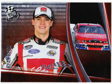 2015 Press Pass Cup Chase #51 Ryan Reed NNS RC?