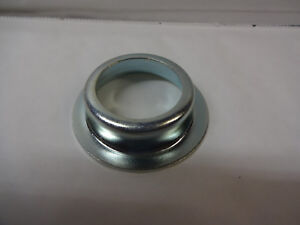 AUSTIN A55 A60 SPRING COVER FITTING FOR SPRING FITS ON TOP OF GEAR BOX 1G3927