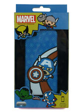 iPod Touch 5th Gen Spider-Man Protective Case Marvel Comics Kawaii New Pdp