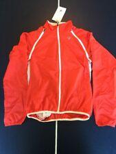 Bontrager convertible womens windshell jacket