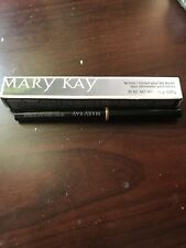 Mary Kay Lip liner Caramel Nib Discontinued rare*