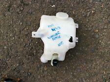 Mazda MX5 Mk3 Washer Bottle With Pump