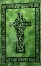Tapestry Cross Sign Wall Hanging Throw Religious Art Cotton Poster Decor Ethnics