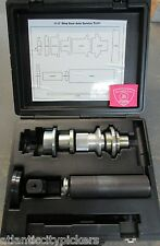 KENT MOORE TOOL 11.5 INCH RING GEAR AXLE SERVICE TOOL KIT