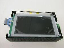 Acrison, Inc. Part#: 115-1206 Kit MDII 2000 Graphics w/LEDs 41066 WVS