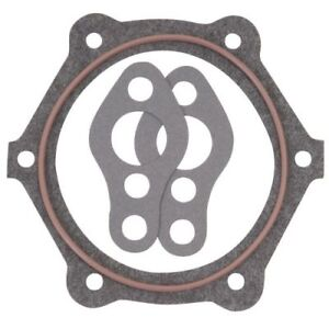 Edelbrock 7251 Water Pump Gasket Kit For S/B Chevy