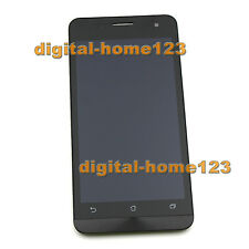 LCD Display Touch Screen Digitizer Frame For Asus Zenfone 5 A501CG T00J T00F