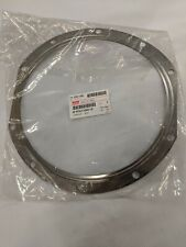 Isuzu DPF Filter Gasket OEM# 8-97611092-0 8976110920 OE