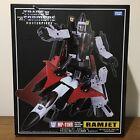 Takara Transformers Masterpiece MP-11NR Ramjet
