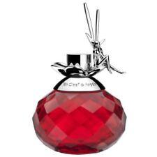 Eau de parfum pour femme avec offre groupée pour 100ml