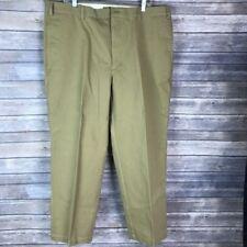 d0ae7971 Orvis Men's Jeans for sale   eBay