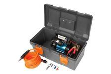 ARB Portable High Performance 12V Air Compressor #CKMP12