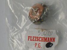 Fleischmann Ancre 00504607 pour BR 38/br 03/br 78/