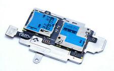 Passend für Samsung Galaxy S3 GT-i9300 Simkarte Karten SD-Kart Leser flexkabel