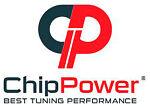 Chiptuning ChipPower OBD2 v3 f/ür 159 3.2 JTS Q4 2005-2012 Leistung Box Benzin