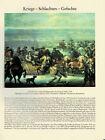 Kurisches Haff 1679 - Kriege - Schlachten - Gefechte
