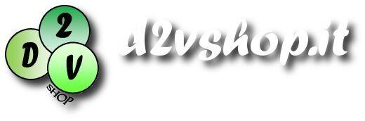 D2VSHOP
