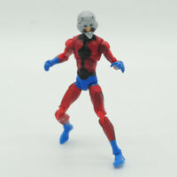 3.75in Inifinite Series Action Figure Wave 3 Ant Man Toy