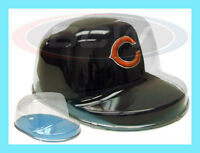 BALLQUBE CAP IT BASEBALL HAT UV DISPLAY CASE Clear Plastic Holder Protector MLB