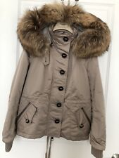 burberry brit jacket women, free shipping