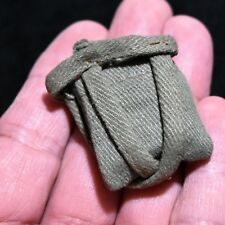 Action Man VAM Palitoy British Infantry Canteen 1st Issue c1966-69