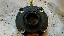 "Seal Master FC1508 Bearing 4 bolt sk-840 1 7/8"""