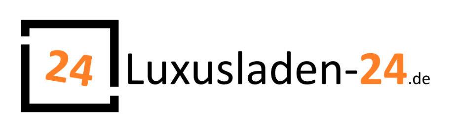 Luxusladen-24