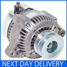 TOYOTA LAND CRUISER 1993-2002 90/J9/J90/Prado/Colorado 3.0 TD DIESEL ALTERNATOR