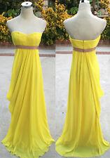 NWT BCBG MAX AZRIA $368 BTCHRTREUS Pageant Prom Gown 10