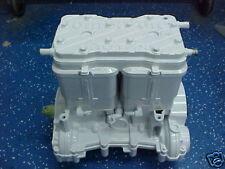 Sea-Doo 951cc 800cc Bombardier Motor Fully Remanufactured Fresh Water
