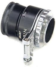 Nikon DG-1 viseur loupe Adaptateur pour FE FM NIKKOMAT
