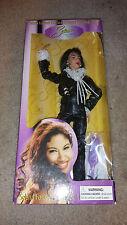 SELENA Quintanilla Forever Doll Vol.1 Very Rare and HTF!