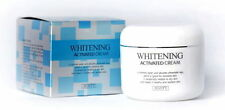 Jigott Whitening Activated Cream Lightening Moisture 100g Wrinkle Elasticity vee