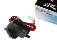 Bulldog Airsoft Universal Smart Charger for any NiMH / NiCD battery pack 6V-12V