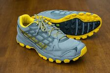 NEW Montrail Rockridge Trail Running Shoes - MISMATCHED Sizes - L 9.5 / R 10.5