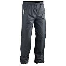 Giacche neri marca Ixon per motociclista Taglia XXL