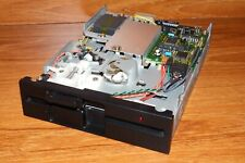 """Panasonic JU-455-6 5.25"""" Floppy Disk Drive for IBM WANG PC XT Computer and other"""
